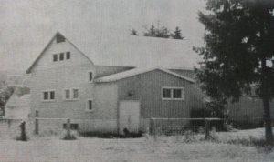 1898 Robertson Presbeterian